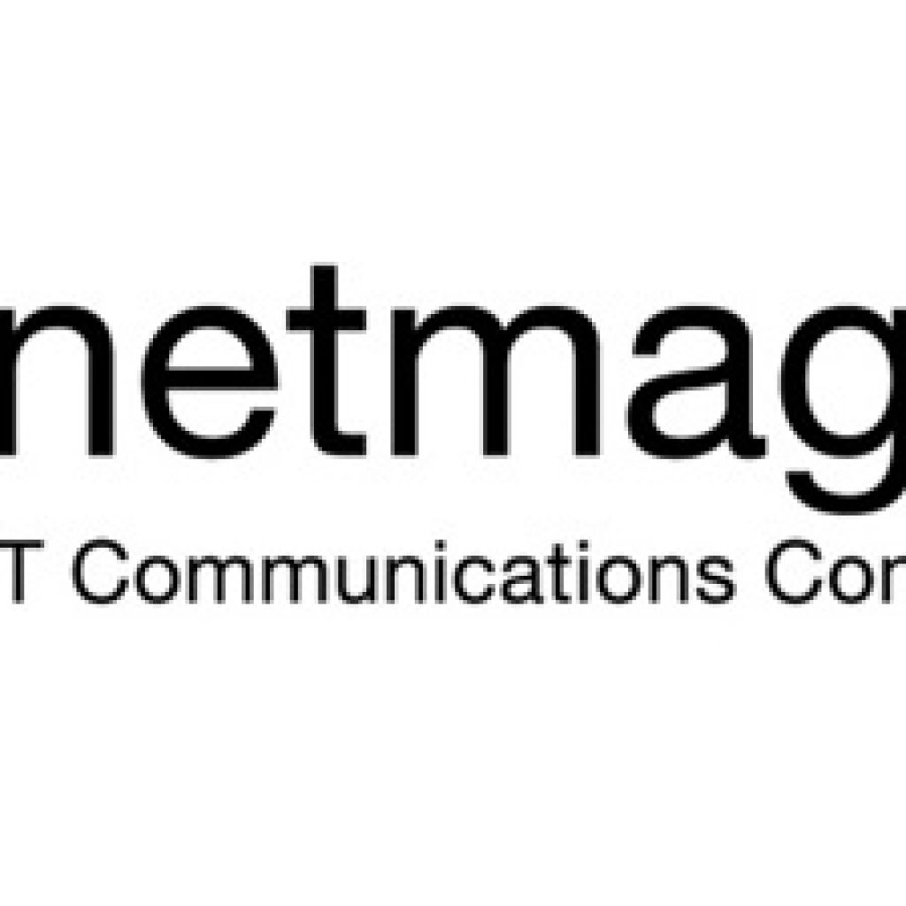 Data Centre Company Netmagic To Invest Rs  2,000Cr To Set Up