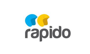 Rapido Raises Funding From Pawan Munjal, Rajan Anandan & Others