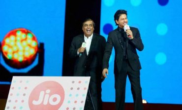 Expanding India's Connectivity to the World, Reliance Jio Stretched 8,100 km Cable System in Bay of Bengal