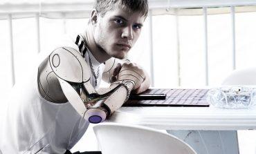 NIIT to Train 20,000 Students on IoT, Robotics, VR