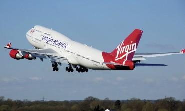 Alaska Air Acquired Richard Branson's Virgin America For Over $2 billion: Sources