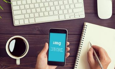 1mg Raises Additional Series B Funding From HBM Healthcare