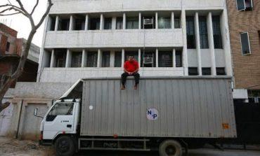 Logistics Solutions Provider Rivigo Eyes on 3000 Truck Fleet