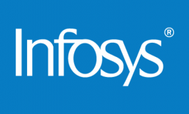 Infosys Launches Infosys Nia- The Next Generation Integrated Artificial Intelligence Platform