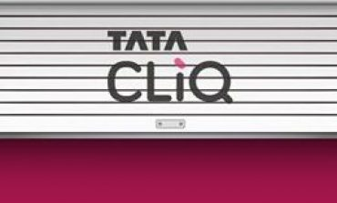Ecommerce Tata CLiQ Appoints New CFO, CTO