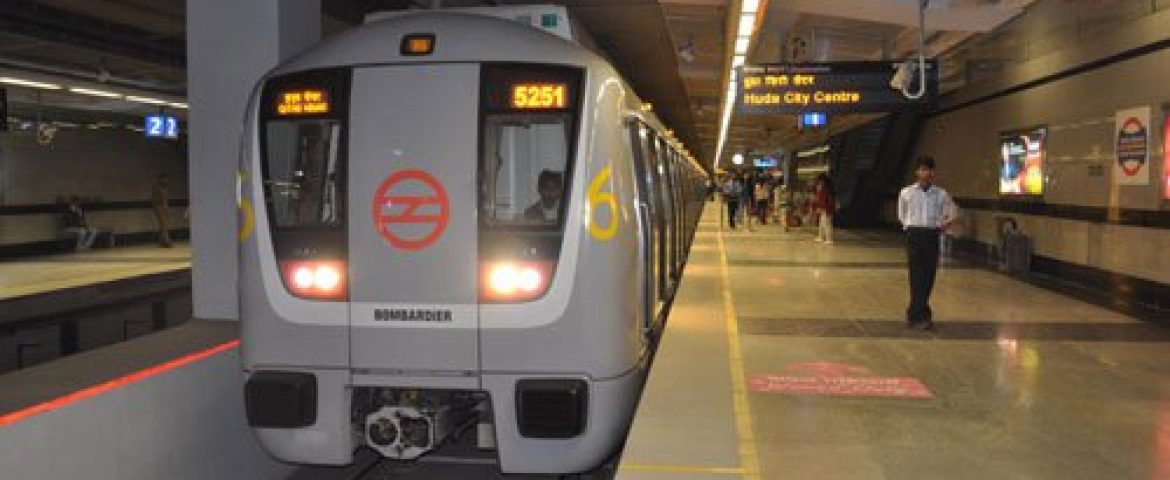 write a essay on delhi metro Delhi is the traditional and present day capital of india it is one of the oldest continually inhabited cities of india this city is believed to be the site of 'indraprastha', the capital of pandavas in the 'mahabharata' related articles: essay on delhi - the capital of india.