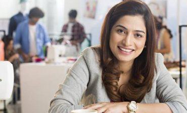Online Lending Platform Capital Float Raised USD 25 million (Rs 170 crore) Funding