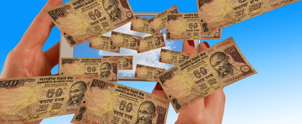 Pay Hike to Boost Consumer Demand, Economic Growth: India Inc