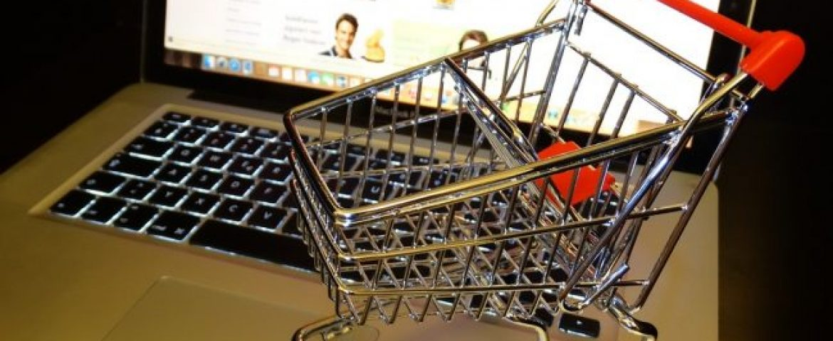 80 Percent of India Preferring to Shop Online Instead of Visiting Stores – Report