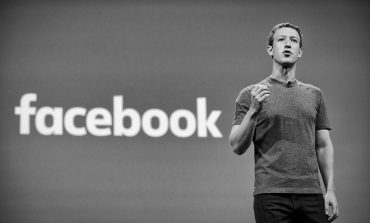 Facebook's Quarterly Revenue Surges 50.8%, Generate $29.71 Billion in 2017