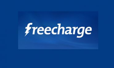 Now Shop Online on eBay Using FreeCharge
