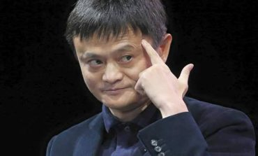 US Regulators Investigating Alibaba's Financial Model