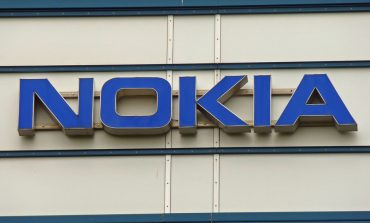 Nokia Signs $1.5 Billion Framework Deal With China Mobile