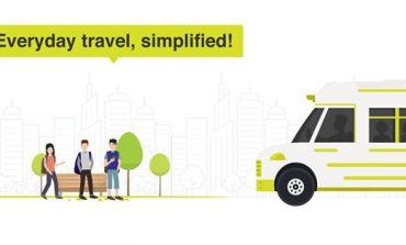 Delhi Govt Notifies App-Based Premium Bus Services
