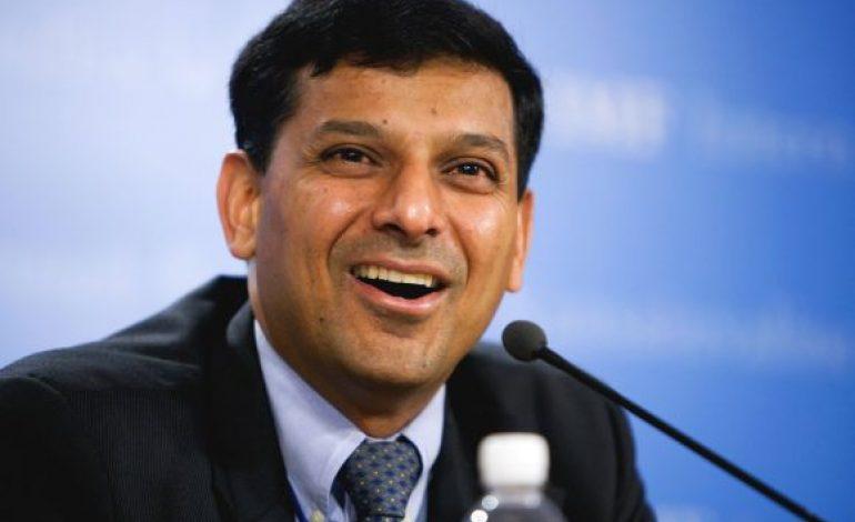 Vodafone Has Not Paid a Single Naya Paisa of Demand: Rajan