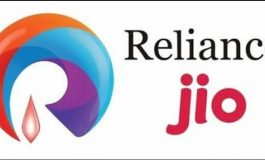 Reliance Sees Telecoms Arm Jio Turning Profitable 'Shortly'