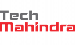 Tech Mahindra Launches Incubator For Startups in Milton Keynes