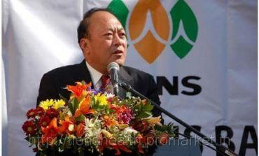 Chinas Tiens Group to Enter Indian E-commerce Market