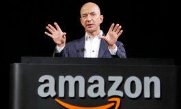 Amazon Told to Respect Indian Sensitivities: MEA