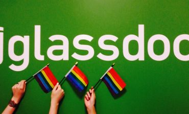 Jobs Aggregator Platform Glassdoor Raises $40 million Funding