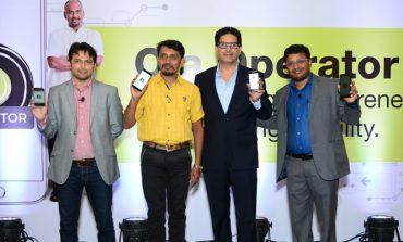 Ola Launched New Mobile App 'Ola Operator' For Entrepreneurs