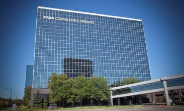 Tata Consultancy Services (TCS) Tax Liabilities Grows Double in FY16