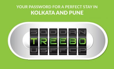 Treebo Hotels Launches Tablet App 'Bumblebee' For Hotel Partners