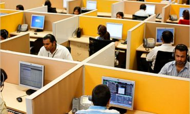 83 Percent of Indian Workers Love Their Jobs: Survey