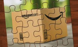 Amazon Infuses $250 Mn In Indian Amazon Seller Services