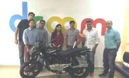 Droom Expects Rs 75 Cr Revenue in FY'17