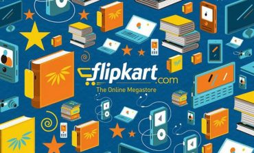 Flipkart Will Provide Rs 75 Cr Loans to Sellers