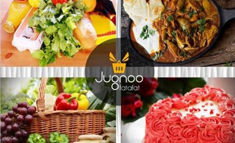 Jugnoo Acquires SubKuchFresh to Enhance its Grocery Delivery Services