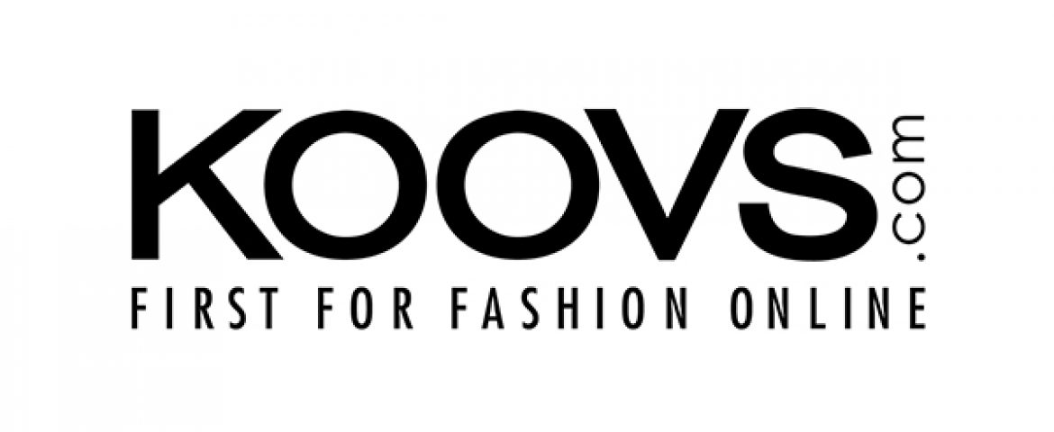 Koovs Gets 92 Crores Investment from TOI Group, Others