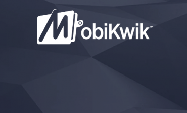 MobiKwik Launches Aadhaar 'eKYC', To Update e-Wallets in Real Time