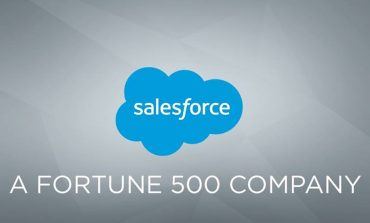 Salesforce to Add 1,000 Jobs, Sets Up Centre in Hyderabad