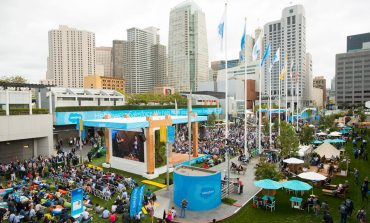 Salesforce Acquires Demandware About $2.8 billion To Enter in E-Commerce Services