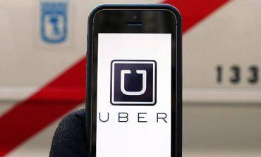 Uber Raises $1.15 Billion Loan From Banks