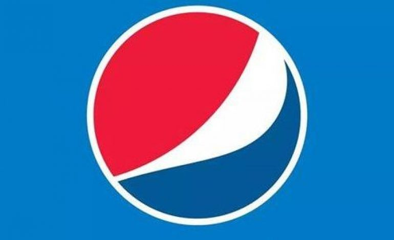 PepsiCo Indian Franchisee Varun Beverages Files For IPO