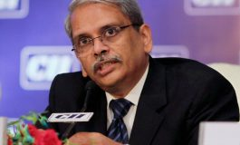 Challenge for Startups to Get Series C & Beyond Funding: Kris Gopalakrishnan