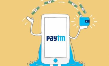 Paytm To Acquire Little, Nearbuy For $30M