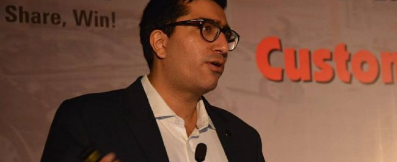India's leading Automobile Portal Cardekho Raises $110 Million Series C Funding