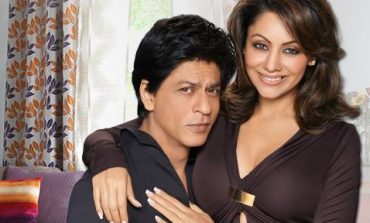 Shahrukh Khan Branded DDecor Launched App and Website, Invested Rs 25 Cr