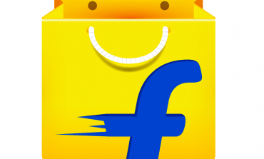 Flipkart to Re-Enter Grocery Segment: Flipkart CEO Kalyan Krishnamurthy