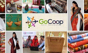 Online Marketplace GoCoop Raises Funding From Kris Gopalakrishnan