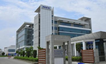 HCL Infosystems Delivered First Made in India Communication Network For Indian Armed Force