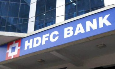 HDFC Bank Launches Chatbot Eva For Customer Services