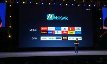 MobiKwik launches Unified Payments Interface (UPI) on Its Platform