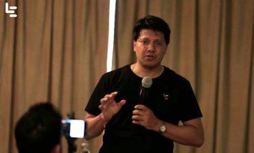 LeEco Announces Collaboration For Pan-India Offline Retail Expansion