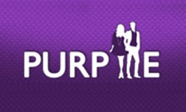 IvyCap Ventures Backed Purplle To Close $6 Million Series-B Round Funding