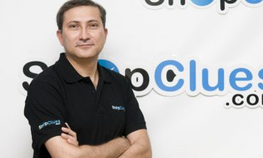 ShopClues Not Looking For Any Mergers With Flipkart